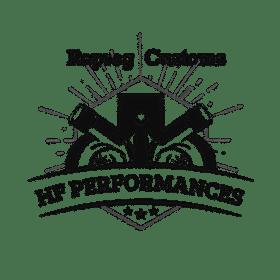 HF Performance
